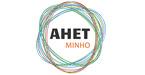 ahetminho_140x75